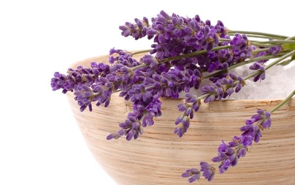 Варенье – рецепты «изюминок» для вкуса и пользы